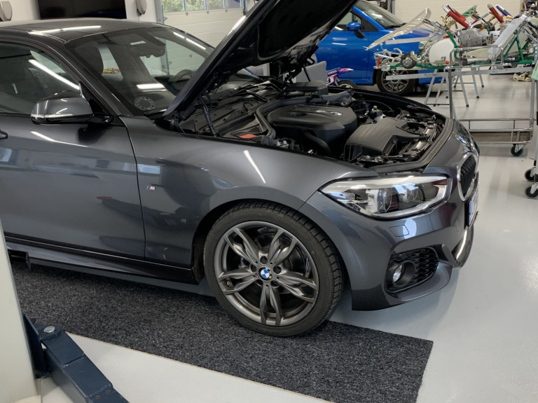 bmw-auto-vaerksted-solrod